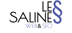 Les Salines Web